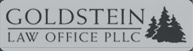 Goldstein Law Office