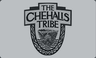 The Chehalis Tribe