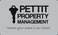 Pettit Property Management